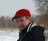 kurovod userpic