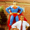 politics - superobama!