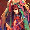 multi - art - geisha