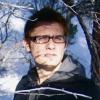 bryguy37 userpic