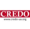 credo_ua userpic