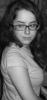 nastya_almighty userpic