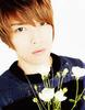 joongie_oopa1