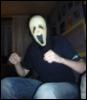 michelrpg userpic