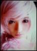 asami_kentaro userpic