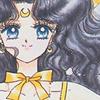 xladylunax userpic