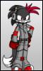 darksideheart userpic