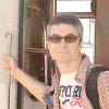 koryo_reporter1 userpic