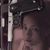 dualguns userpic