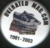 overatedmag userpic