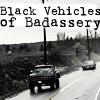 blacklid userpic