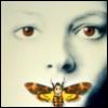 livenothere userpic