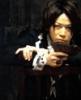 shindoi userpic