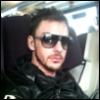 30stm_lover_2 userpic