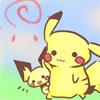 Pkmn: Cute
