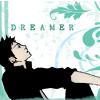 yamamoto-dreamer