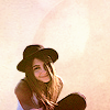 Rowena ♥