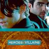 Heroes_Esp