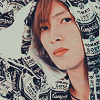 mizuho_desu