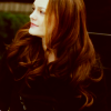 Kat Sua ★: [Gossip Girl] Blair | poised