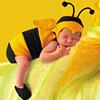 mama_malysha userpic