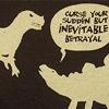 carnivoredinosaurs
