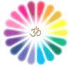om rainbow
