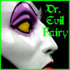dr. evil fairy profile