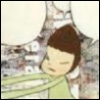 andreva userpic