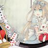 HnKnA»Alice