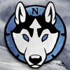 nordguard userpic