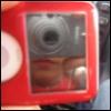 raven_alphena userpic