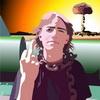 joe_4_kerr userpic