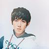 kwanghee a day ! ☆彡