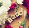 full_oflove userpic