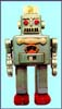 robot_seduction userpic