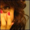 t_love23 userpic