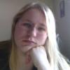 la_vie_cynique userpic