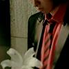 yamino_mitsukai