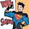 votesuperboy, kon1