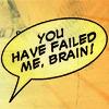 brainfail