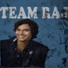 Team Raj