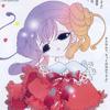 manga, anime, lolita angelic pretty, cute
