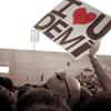 Consuelo: love u dem (by agustiijonas)