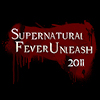 Supernatural Fever Unleash (Chilean Convention 201