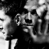 SamnDean - Dark Side