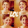 Buffy/LOL