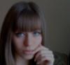 lena_dunaeva userpic