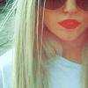tothelovee: Gaga - {RedLips*}