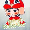 yunnie-a-doodle-do